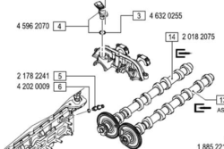 JK_WRANGLER-CRANKSHAFT-POSITION-SENSOR