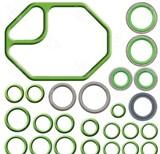 O-Ring and Gasket Seal Kit