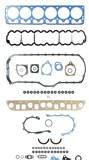 Engine Kit Gasket Set