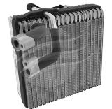 A/C Evaporator Core
