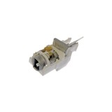 Switch Actuator Pin