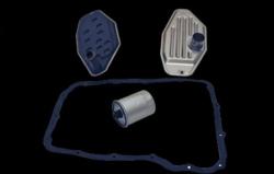 Transmisson Filter Kit