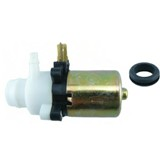 Washer Pump