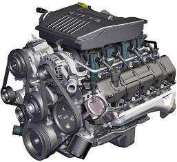 47-V8