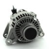 ALTERNATOR-KJ-CHEROKEE-2.8L-DIESEL