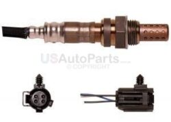 aftermarket jeep spare parts for sale online in Australia