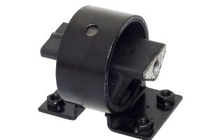 TRANSMISSION-MOUNT-ZJ-GRAND-CHEROKEE