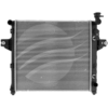 WJ_GRAND-CHEROKEE-RADIATOR