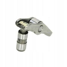 hydraulic-lifter-kj-cherokee-2-8l