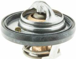 thermostat-JK-3 8l