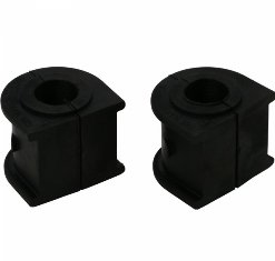 REAR-SWAY-BAR-BUSHINGS-WH-GRAND-CHEROKEE