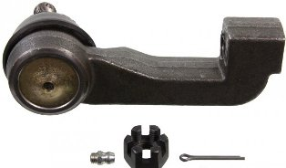 KJ-CHEROKEE-RIGHT-OUTER-TIE-ROD-END