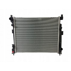 jeep-grand-cherokee-wk-3-0lt-v6-turbo-diesel-radiator-2013-700x700-1