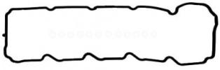WJ-GRAND-CHEROKEE-VALVE-COVER-GASKET-RIGHT