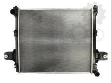 radiator Aftermarket Jeep Spare Parts online Australia