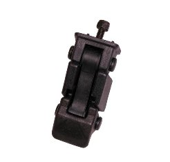 hood latch Aftermarket Jeep Spare Parts online Australia