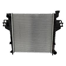 radiator-07-KJ-Cherokee