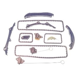 timing-chain-kit-jk-wrangler2