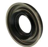 transfer-case-rear-output-shaft-seal