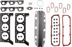 ENGINE-GASKET-KIT-JK-WRANGLER-3.8L-PETROL