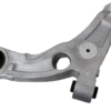 RIGHT-FRONT-LOWER-CONTROL-ARM-KL-CHEROKEE