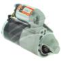 starter-motor-TJ-Wrangler-auto