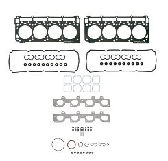 CYLINDER-HEAD-GASKET-KIT-2014-GG-6.4L2