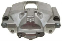 jeep JK Wrangler Brake Calipers - s