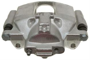 JK-WRANGLER-BRAKE-CALIPERS-S