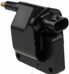 ignition-coil-97-tj-wrangler