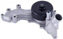 water-pump-jk-wrangler-3-6l-v6