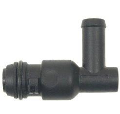 jeep pcv-valve