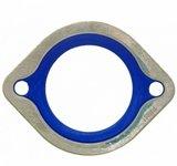 Thermostat-housing-seal-JK-Wrangler-3 8l-v6-petrol