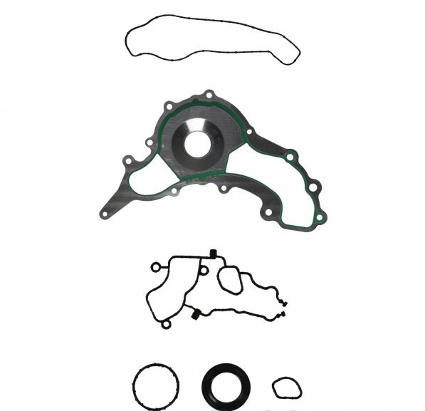 jeep timing-cover-gasket-set-3 6l-grand-cherokee